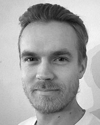 Heikki Honkanen