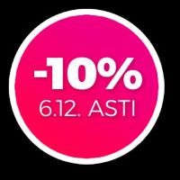 ale-6-12-asti-demo