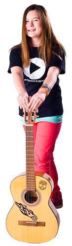 kitaratar